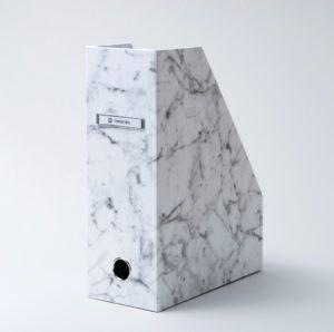 インテリアに合う収納ボックス